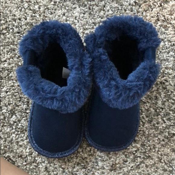 Koala Kids Shoes | Koala Baby Booties